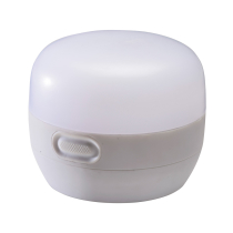 Achat Moji Color Lantern White