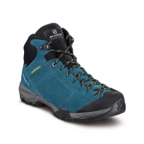 Achat Mojito Hike GTX Lake Blue
