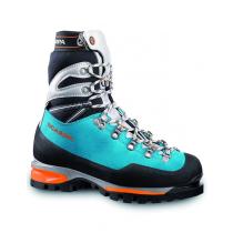 Achat Mont Blanc Pro GTX Wmn