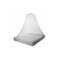 Compra Mosquito Net-Bell 2p