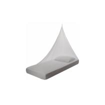 Compra Mosquito Net-Wedge Durallin