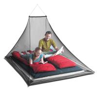 Kauf Mosquito Net Double