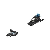 Achat MTN + Brake Black/Blue