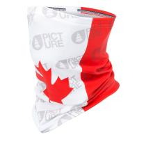 Buy Neckwarmer Flag Canada