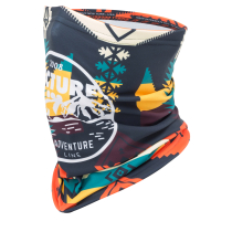 Achat Neckwarmer My Navajo Women