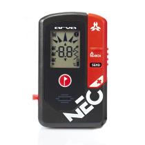 Kauf Neo +