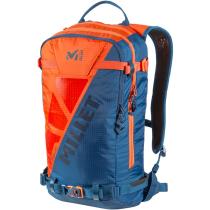 Achat Neo 20 Orange/Poseidon