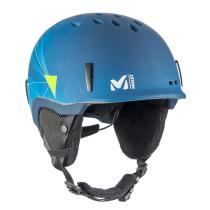Buy Neo Dual Helmet