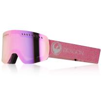 Achat NFXS Mill/Lumalens Pink Ion + Bonus Lens