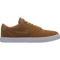 Kauf Nike SB Check Solar 843895-770