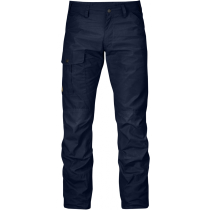 Achat Nils Trousers Dark Navy