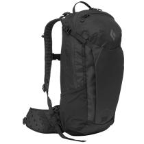Achat Nitro 22 Backpack Black