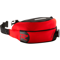 Achat Nordic Thermic Belt 1l Hero Hot