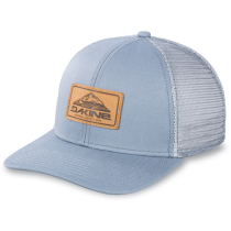 Achat Northern Lights Trucker Cap Gunmetal