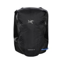 Buy Norvan 14 Hydration Vest Black