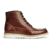 Buy Noux Boot Cognac