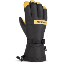 Achat Nova Glove Black/Tan