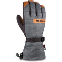 Achat Nova Glove Carbon