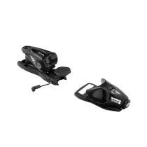 Kauf NX 11 Black