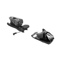 Achat NX 12 Dual Black/Sparkle
