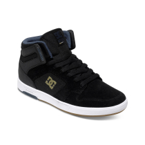 Achat Nyjah High SE W Black