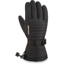 Achat Omni Glove W Black