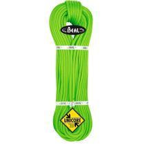 Achat Opera 8.5mm Gd Green