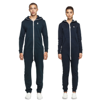 Achat Original Jumpsuit 2.0 Navy