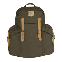 Achat Ovik Backpack 15 Dark Olive