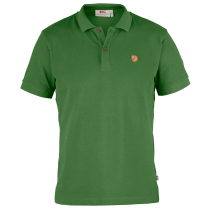 Compra Ovik Polo Shirt Fern