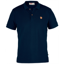 Compra Ovik Polo Shirt Navy