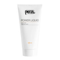 Achat Power Liquid