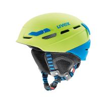Achat P.8000 Tour Lime Blue Mat
