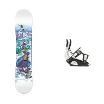 Kauf Pack Micron Mini 2018