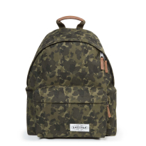 Achat Padded Pak'R Opgrade Camo