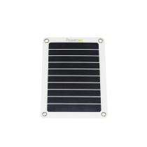 Kauf Panneau solaire Sunflex UL 1000mA