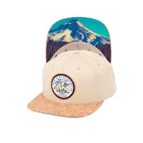 Buy Parkdale Cap Sand