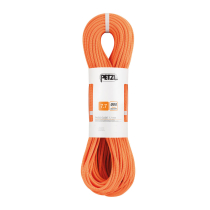 Paso Guide 7.7 Orange