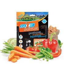 Compra Pates Aux Petits Legumes Vegetarien