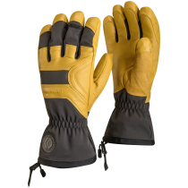 Achat Patrol Glove Natural