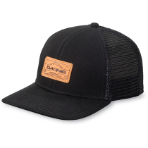 Achat Peak To Peak Trucker Black