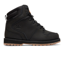 Achat Peary Boot Black/Gum