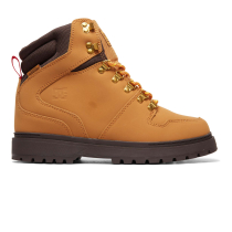 Achat Peary Boot  Wheat/Dk Chocolate