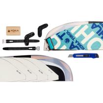 Achat Peaux Multifit Splitboards - Mohair Mix