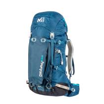Peuterey 30+10 LD Majolica blue