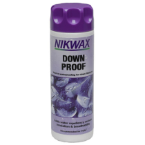 Buy Down Proof 300ml