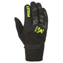 Achat Pierra Ment Glove Black Noir