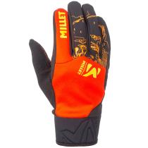 Buy Pierrament Glove Orange