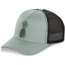 Kauf Pineapple Trucker Coastal