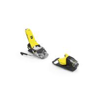 Achat Pivot 12 Dual WTR Yellow/Black